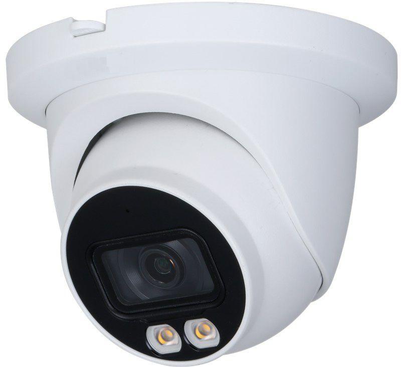 IPC-EB344TM-LED-2.8