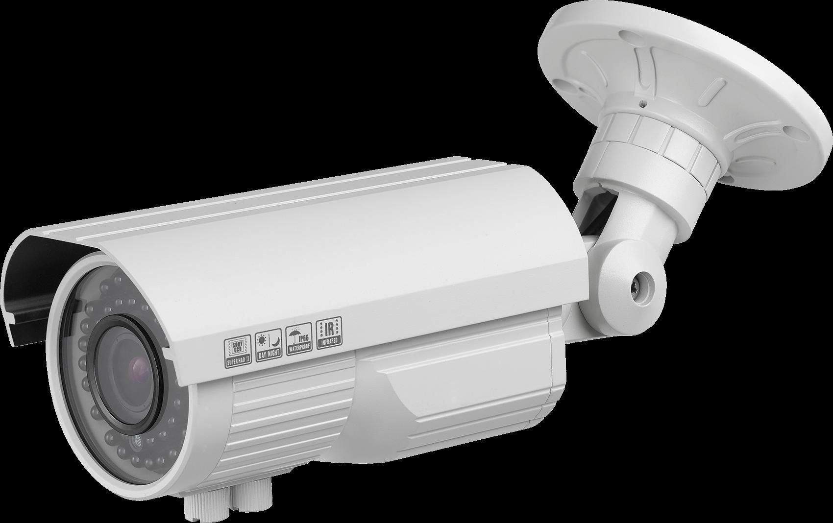 CVI-BU7500W