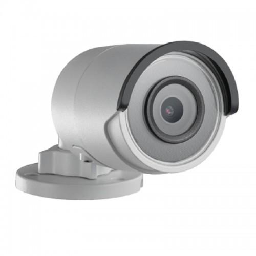 NC324‐MB 4mm