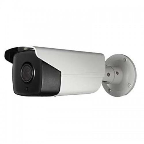 NC324‐XB 4mm