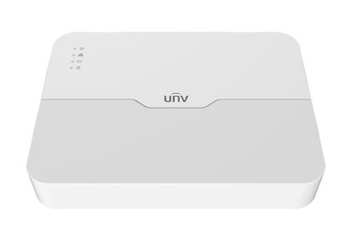 NVR301-08LX-P8