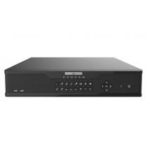 NVR304-32X