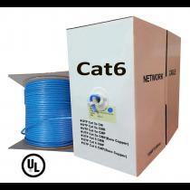 SK-CAT6E-1000-plenum