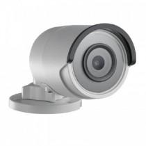NC324‐MB 2.8mm