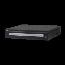 NVR608-64/128-4KS2