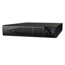 SP2200LCDRTXL2U