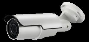 CVI-BUMZ7500W