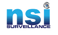 NSI Surveillance